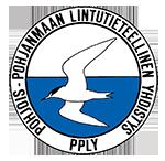 Pohjois-Pohjanmaan lintutieteellinen yhdistys ry - PPLY Logo