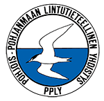 pply-logo_sivustologo
