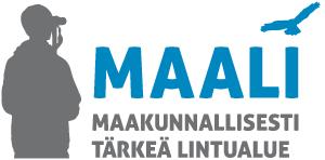 maali-logo