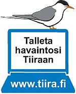 tiira-www-vari_150px
