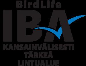iba-logo_finnish_colour